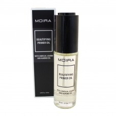 MOIRA Beautifying Primer Oil 28ml