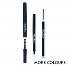 Moira 3 in 1 Perfect Brow