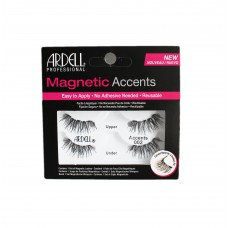 Ardell Magnetic Lashes Accents 002 (Black)