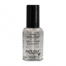 Olan Nail Optimizer Protein Treatment 0.5oz