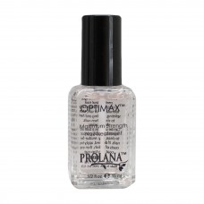 Prolana Optimax Nail Treatment 0.5oz/15ml