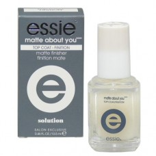Essie Matte About You Finisher 13.5ml