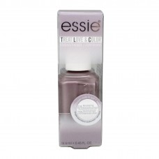 Essie Treat Love & Color #T44 On The Mauve