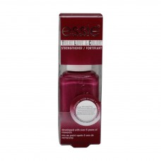 Essie Treat Love & Color #T48 A-Game