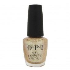 OPI C75 This Changes Everything