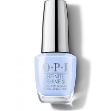 OPI Infinite Shine K18 Dreams Need Clara fiction