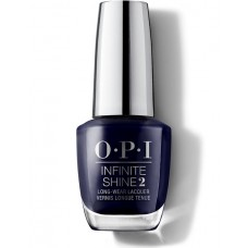 OPI Infinite Shine K19 March in Uniform