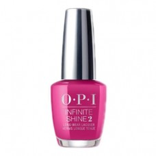 OPI Infinite Shine G50 You're the Shade That I Want