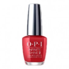 OPI Infinite Shine G51 Tell Me About It Stud