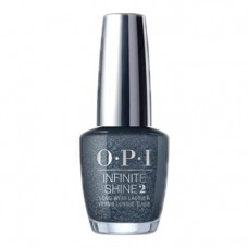 OPI Infinite Shine G52 Danny & Sandy 4 Ever!