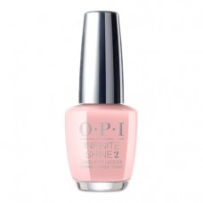 OPI Infinite Shine ISLS96 Sweet Heart