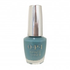 OPI Infinite Shine ISP33 Alpaca My Bag
