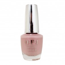 OPI Infinite Shine ISP36 Machu Peachu