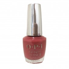 OPI Infinite Shine ISP38 My Solar Clock is Ticking