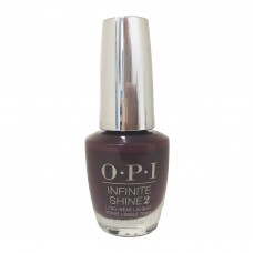 OPI Infinite Shine ISP41 Yes, My Condor Can do