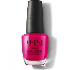 OPI K09 Toying with Trouble