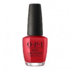 OPI NLG51 Tell Me About It Stud