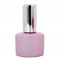 CND Shellac Luxe Beau