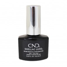 CND Shellac Luxe Back Pool