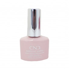 CND Shellac Luxe Uncovered