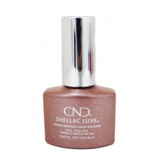 CND Shellac Luxe Chandelier