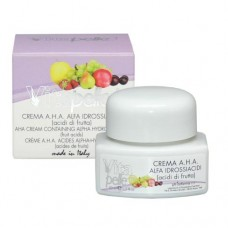 AHA Cream 50ml/1.7oz