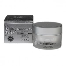 RinnovA+ Multifunction Cream 30ml/1oz