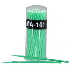 Fine Tip Applicators (100/Box)