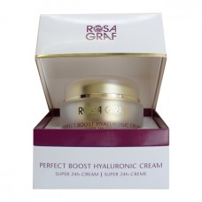 Perfect Boost Hyaluronic Cream 50ml