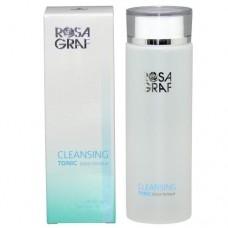 Cleansing Tonic 200ml