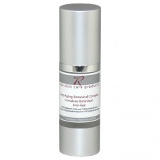 Anti-Aging Botanical Complex 30ml/1oz