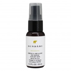 Omega 3+ and Algae Day Serum 30ml/1oz