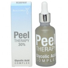 Glycolic Acid 30% Complex 50ml