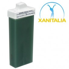 Xanitalia Azulene Wax Roller (Mini) 100 ml