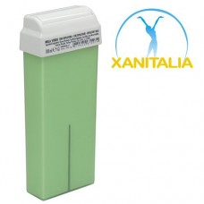 Xanitalia Apple Wax Roller (Large) 100ml