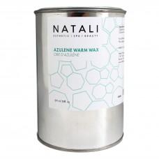 Azulene Warm Wax 20fl.oz